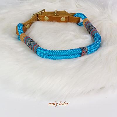 Halsband Sale