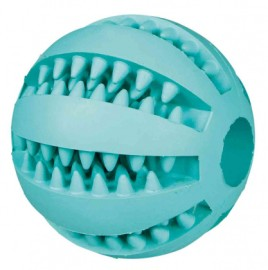 Denta Fun Ball