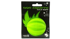Dog Comets Ball Hale-Bopp