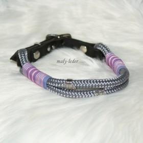 Halsband 40-45cm