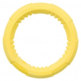 Sporting Ring